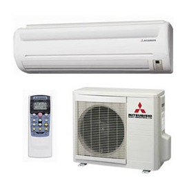 efficient-air-care-Air-Conditioning-Repair-service-north-york-toronto-and-gta-1