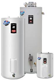 efficient-air-care-HVAC-Contractor-Tankless-Water-Heater-Repair-1