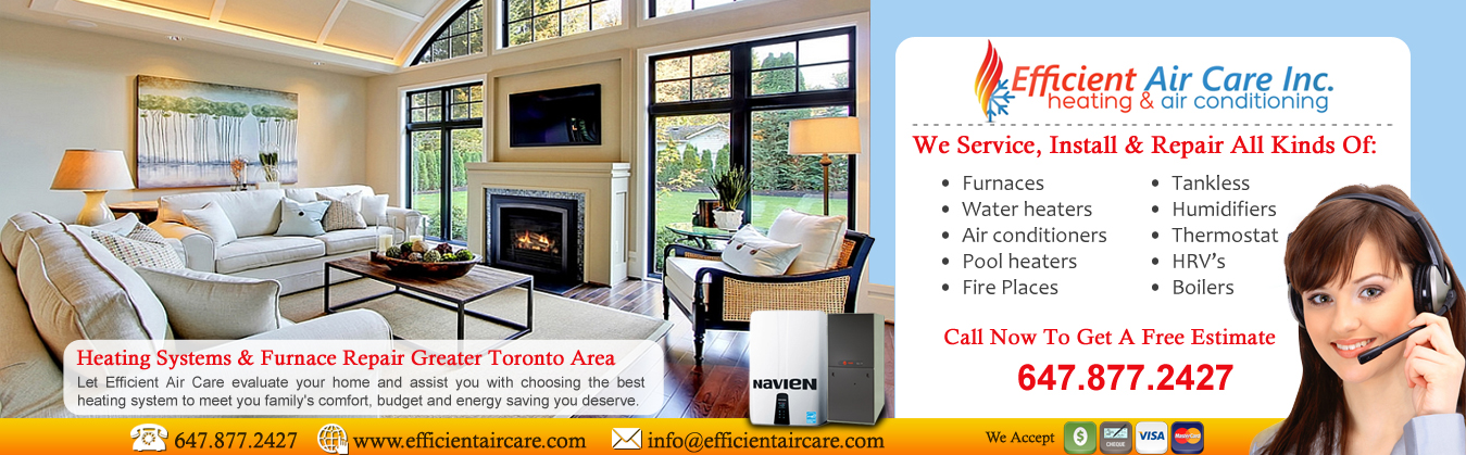Home efficient air care inc for What is the most efficient home heating system