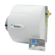 efficient-air-care-Humidifier-1