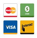 efficient-air-care-inc-payment-methods-1
