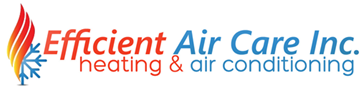 Efficient Air Care Inc
