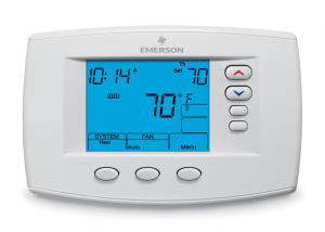 efficient-air-care-thermostat-1024x731